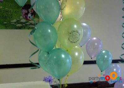 Balloon Decoration Service Kids Parties | Partymoods Events39
