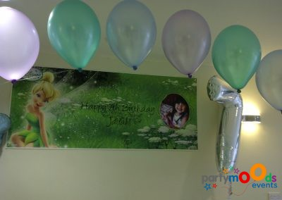 Balloon Decoration Service Kids Parties | Partymoods Events40