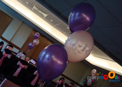Balloon Decoration Service Kids Parties | Partymoods Events7