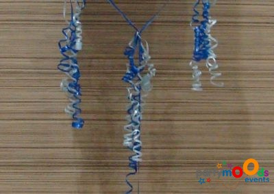 Balloon Decoration Service Kids Parties | Partymoods Events8