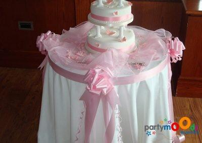 Balloon Decoration Service Weddings| Partymoods Events9