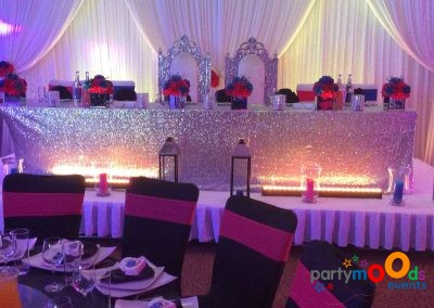 Chair Covers & Backdrops14