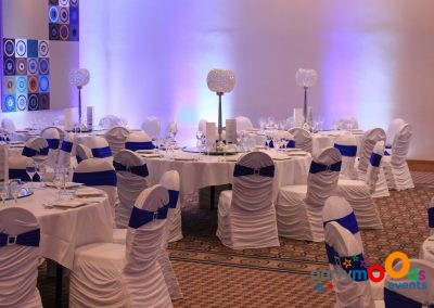 Chair Covers & Backdrops2