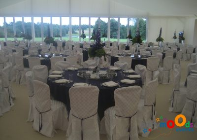 Chair Covers & Backdrops3
