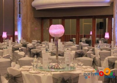 Chair Covers & Backdrops4