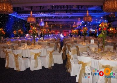 Chair Covers & Backdrops7
