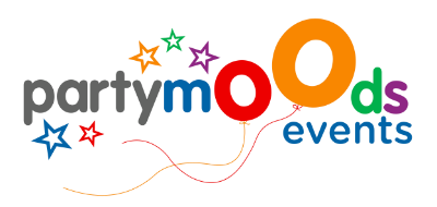 Partymoods Events