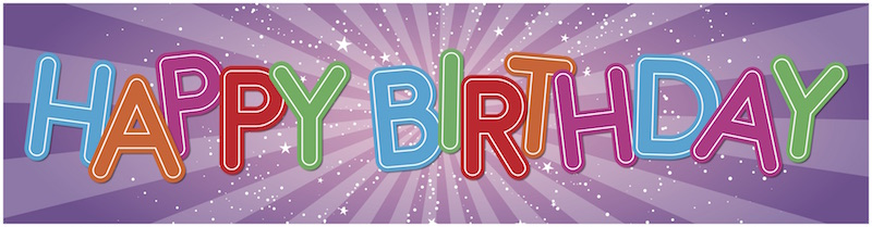 Happy Birthday-4