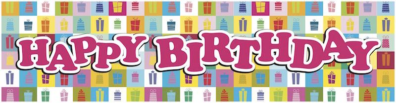 Happy Birthday-5