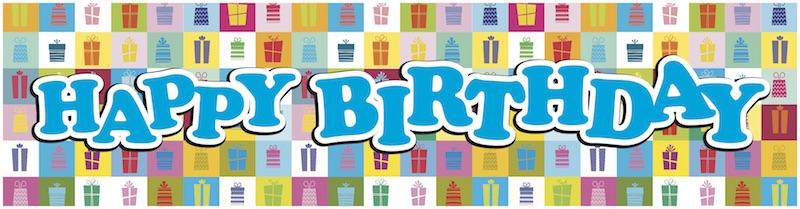 Happy Birthday-6