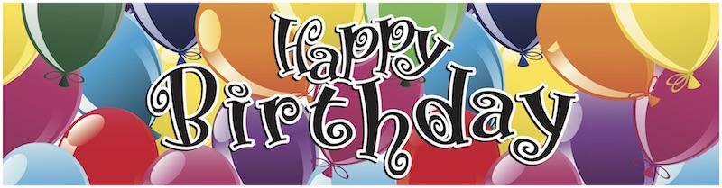Happy Birthday-7